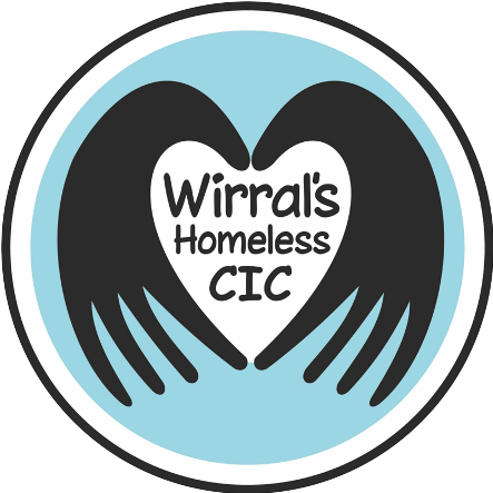 Wirral Homeless CIC