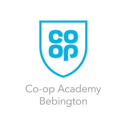 Co-op Academy Bebington