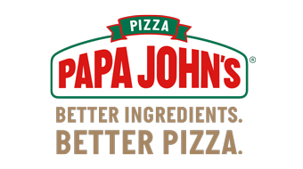 Papa Johns Wirral CIC